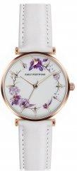 Emily Westwood dámske hodinky EBH-B043R
