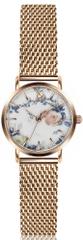 Emily Westwood dámske hodinky EBW-3914