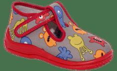 Zetpol dječje cipele BASIA