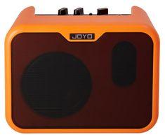 Joyo MA-10A Kombo na akustické nástroje