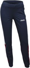 Swix Dynamic ženske hlače za tek na smučeh (22828)