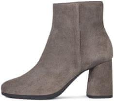 Geox dámská kotníčková obuv Calinda D94EGA 00021