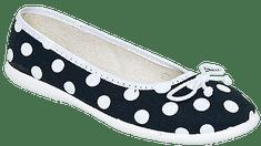 Zetpol cipele za djevojke Kaja