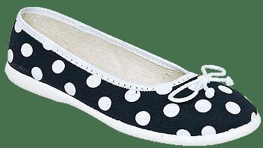 Zetpol dekliški čevlji KAMILA, 28, črna/bela