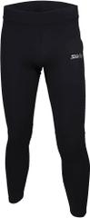Swix Kalhoty Focus Pánské (22293)