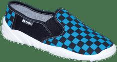 Zetpol cipele za dječake KACPER