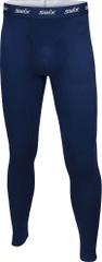 Swix Kalhoty RaceX Pánské (41801)