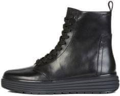 Geox dámská kotníčková obuv Phaolae D94FDA 00043