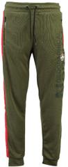Geographical Norway spodnie dresowe męskie Marli
