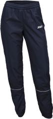 Swix ženske hlače Tracx (22988)