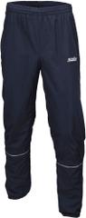 Swix moške športne hlače Tracx (22984)