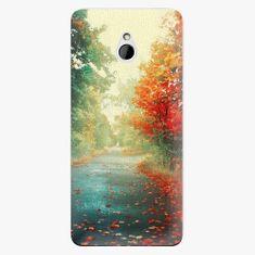 iSaprio Plastový kryt - Autumn 03 - HTC One Mini