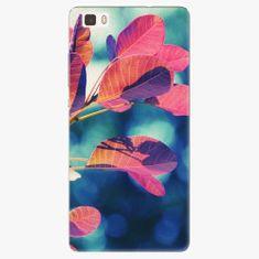 iSaprio Plastový kryt - Autumn 01 - Huawei Ascend P8 Lite
