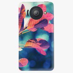 iSaprio Plastový kryt - Autumn 01 - Huawei Ascend Y300