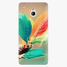 iSaprio Plastový kryt - Autumn 02 - HTC One Mini