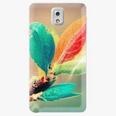 iSaprio Plastový kryt - Autumn 02 - Samsung Galaxy Note 3