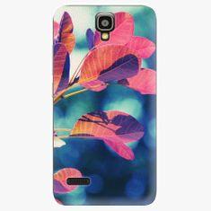 iSaprio Plastový kryt - Autumn 01 - Huawei Ascend Y5