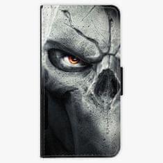 iSaprio Flipové pouzdro - Horror - Huawei Mate 10 Lite