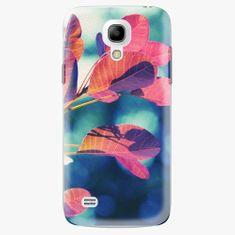 iSaprio Plastový kryt - Autumn 01 - Samsung Galaxy S4 Mini