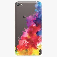 iSaprio Plastový kryt - Color Splash 01 - Lenovo S60