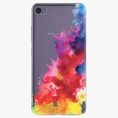 iSaprio Plastový kryt - Color Splash 01 - Lenovo S90