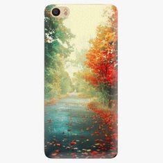 iSaprio Plastový kryt - Autumn 03 - Xiaomi Mi5