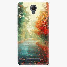 iSaprio Plastový kryt - Autumn 03 - Xiaomi Redmi Note 2