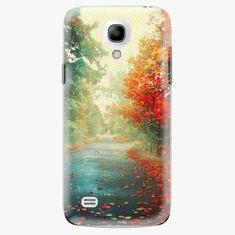 iSaprio Plastový kryt - Autumn 03 - Samsung Galaxy S4 Mini