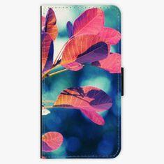 iSaprio Flipové pouzdro - Autumn 01 - Huawei P20 Lite
