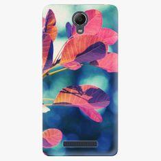 iSaprio Plastový kryt - Autumn 01 - Xiaomi Redmi Note 2