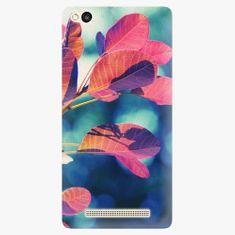 iSaprio Plastový kryt - Autumn 01 - Xiaomi Redmi 3