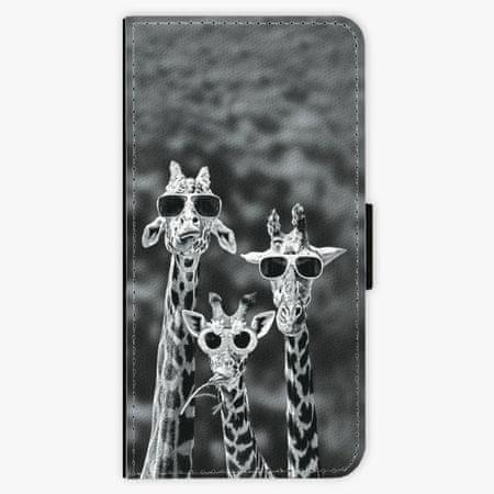 iSaprio Flipové pouzdro - Sunny Day - Huawei Nova 3i