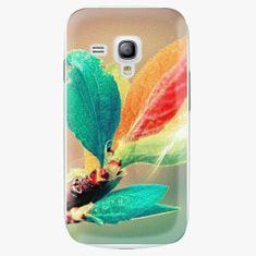 iSaprio Plastový kryt - Autumn 02 - Samsung Galaxy S3 Mini