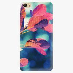 iSaprio Plastový kryt - Autumn 01 - Xiaomi Mi5