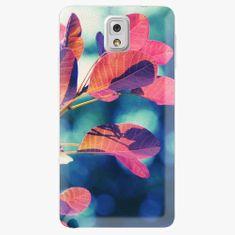 iSaprio Plastový kryt - Autumn 01 - Samsung Galaxy Note 3