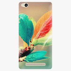 iSaprio Plastový kryt - Autumn 02 - Xiaomi Redmi 3