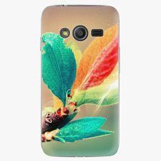 iSaprio Plastový kryt - Autumn 02 - Samsung Galaxy Trend 2 Lite