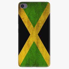 iSaprio Plastový kryt - Flag of Jamaica - Lenovo S90