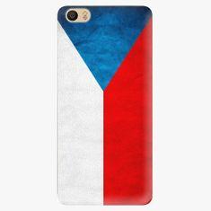 iSaprio Plastový kryt - Czech Flag - Xiaomi Mi5