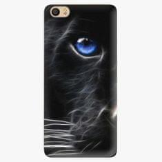 iSaprio Plastový kryt - Black Puma - Xiaomi Mi5