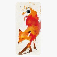 iSaprio Plastový kryt - Fast Fox - HTC One Mini
