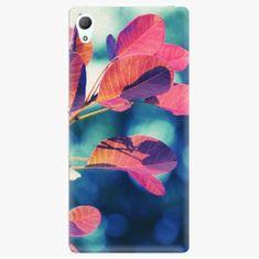 iSaprio Plastový kryt - Autumn 01 - Sony Xperia Z3+ / Z4