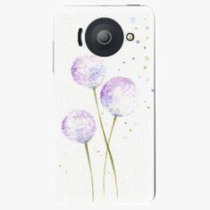 iSaprio Plastový kryt - Dandelion - Huawei Ascend Y300