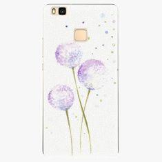 iSaprio Plastový kryt - Dandelion - Huawei Ascend P9 Lite