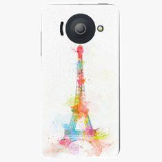 iSaprio Plastový kryt - Eiffel Tower - Huawei Ascend Y300