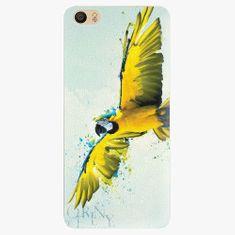 iSaprio Plastový kryt - Born to Fly - Xiaomi Mi5
