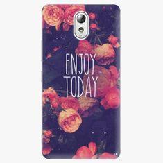 iSaprio Plastový kryt - Enjoy Today - Lenovo P1m