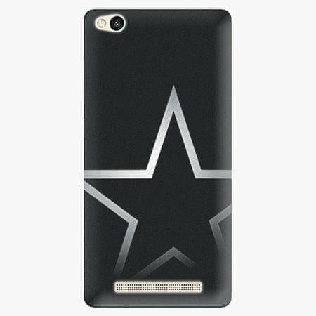iSaprio Plastový kryt - Star - Xiaomi Redmi 3