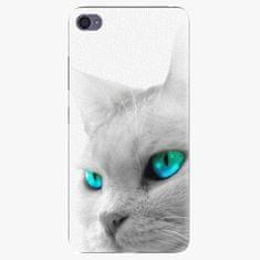 iSaprio Plastový kryt - Cats Eyes - Lenovo S90