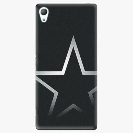 iSaprio Plastový kryt - Star - Sony Xperia Z3+ / Z4